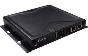 PCBox IoT