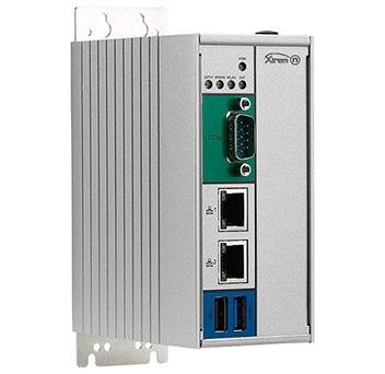 BoxPC Xtrem-n206f