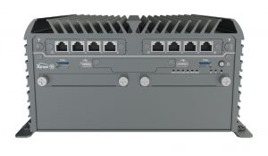 Xtrem-n6022RCT-EE-8L
